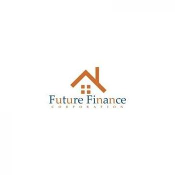 Future Finance Corporation in Ahmedabad