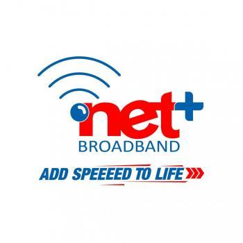 Netplus Broadband in Ludhiana