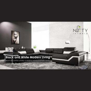 Nifty Interio in Hyderabad