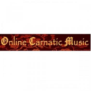 Online Carnatic Music in Pondicherry