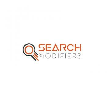 Search Modifiers in New Delhi