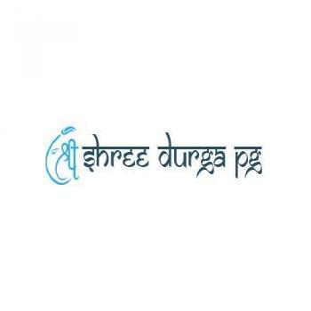 Shree Durga PG For Girls in delhi
