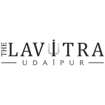 The Lavitra Udaipur in Udaipur