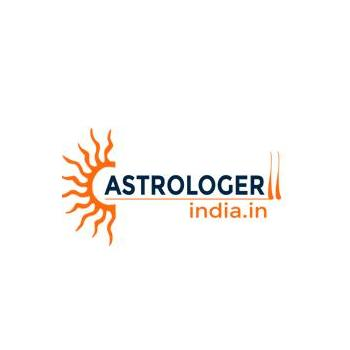 Welcome to Astrologer India in Jaipur