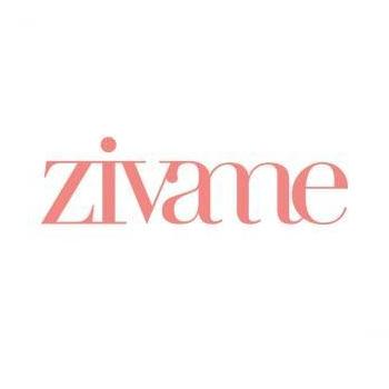 Zivame in Bangalore