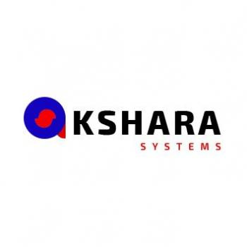 Akshara Systems in Pune