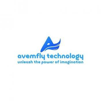 Avemfly Technology in Delhi