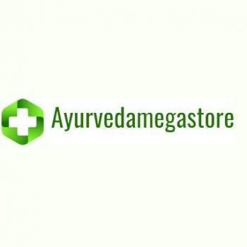 Ayurveda Megastore in Gurgaon