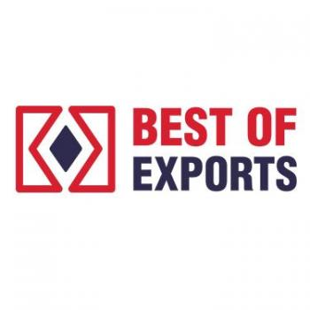 Best of Exports  Vintage Industrial Furniture Manufacturers in India in Jodhpur