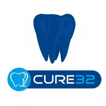 Cure advanced dental care in Chennai