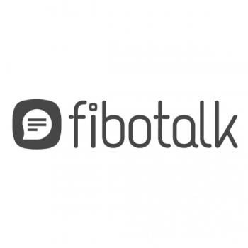 Fibotalk in Bangalore