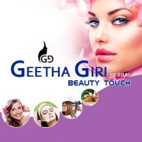 Geetha Girl Herbal Beauty Touch in Kalavoor, Alappuzha