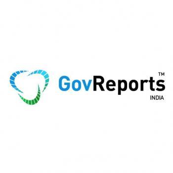 GovReportsIndia in Coimbatore