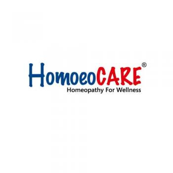 homoeocare clinic in Mumbai, Mumbai City