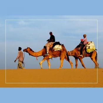 Hukam Rajasthan in JAISALMER, Jaisalmer