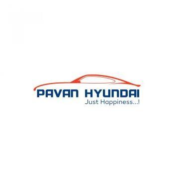 Pavan Hyundai in Bangalore