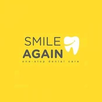 Smile Again Dental Implant Clinic in Mumbai, Mumbai City