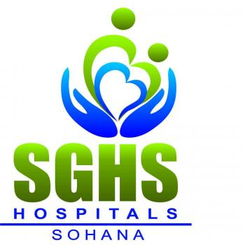 SOHANA HOSPITAL A multi Super Specialty Hospital in Mohali