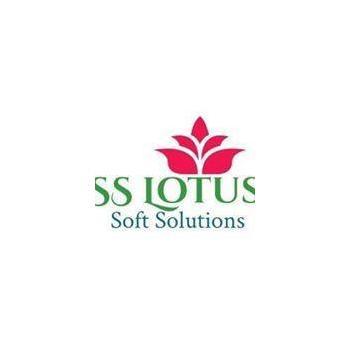 SS Lotus Soft Solutions in Guntur