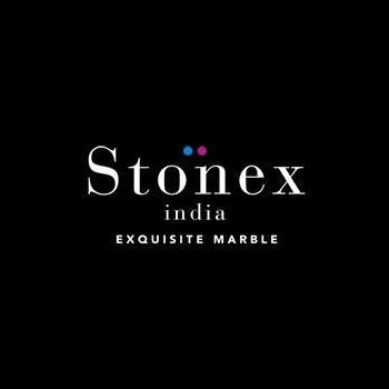 Stonex India Private Limited in New Delhi