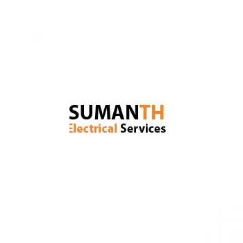 SUMANTH ELECTRICAL SERVICES in HYDERABAD