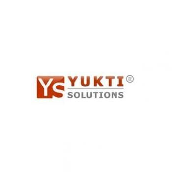 Yukti Solutions Private Limited in New Delhi