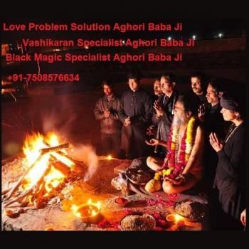 Astrologer Guru Ji in Mumbai City