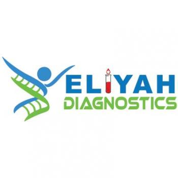 Eliyah Diagnostics in Delhi