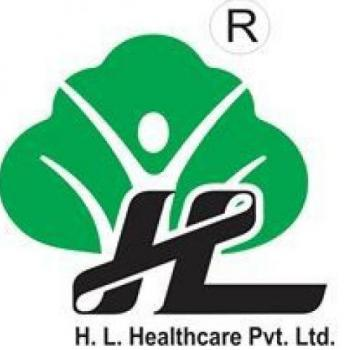 HLHealthcare in CHANDIGARH