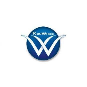 Kanwhizz Industries Limited in Bareilly