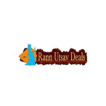 Rann Utsav Deals in New Delhi