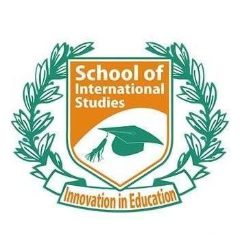 School of International Studies in Mohali