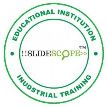 Slidescope in Lucknow