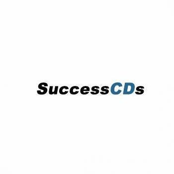 SuccessCDs in Panchkula
