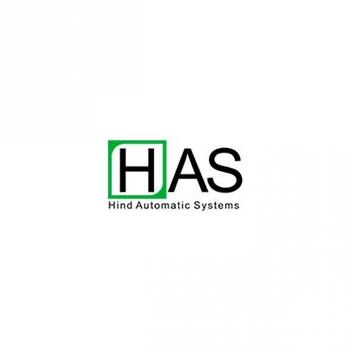 Hind Automatic Systems in Ghaziabad