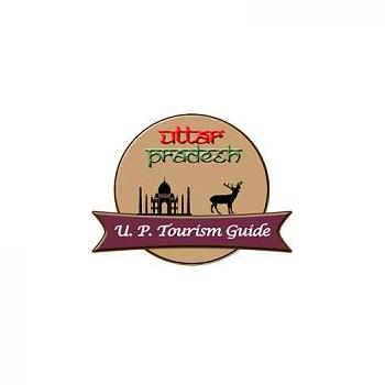 U.P. Tourism Guide in Varanasi