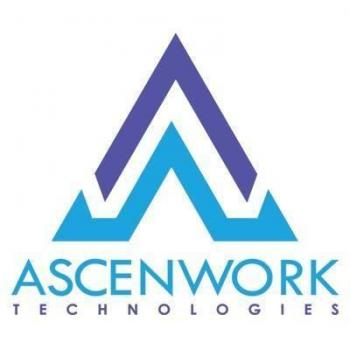 ASCENWORK TECHNOLOGIES PRIVATE LIMITED in Mumbai, Mumbai City