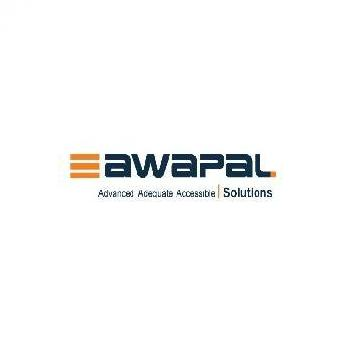 Awapal Solutions Pvt. Ltd. in Noida, Gautam Buddha Nagar