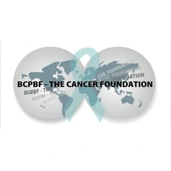 BCPBF The Cancer Foundation in New Delhi