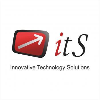 Innovative Technology Solutions in Gurgaon, Gurugram