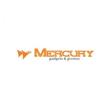 mercurygadgets in panchkula, Panchkula