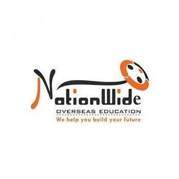 Nationwide Overseas Education in Ahmedabad