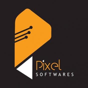 Pixel Softwares in Panchkula