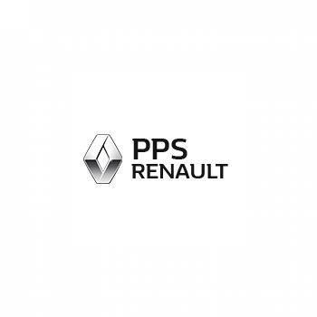 PPS Renault HImayathnagar in Hyderabad