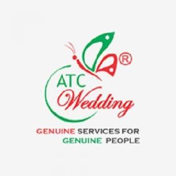 ATC Wedding in Kolkata
