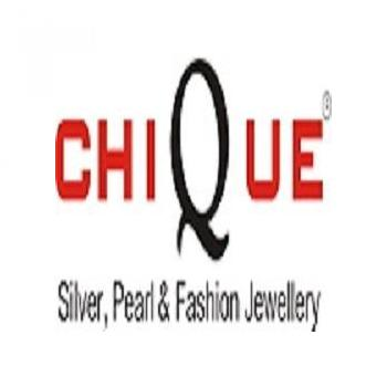 Chique Fashion in Kolkata