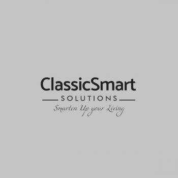 ClassicSmartSolutions Private Limited