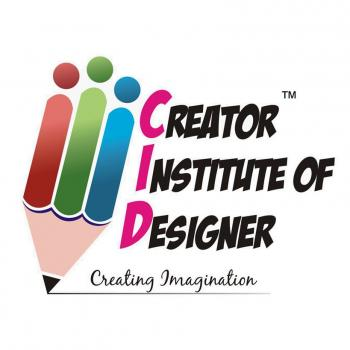 CREATOR INSTITUTE OF DESIGNER in Surat
