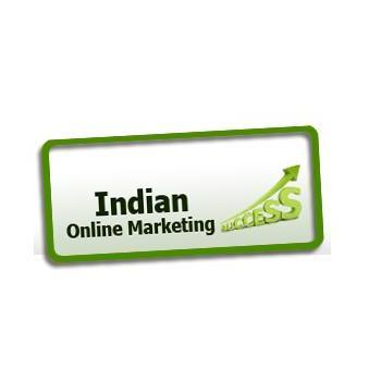 Indian Online Marketing in Meerut