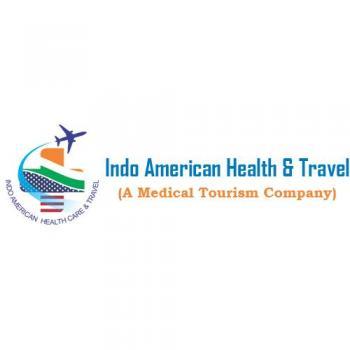 Indo American Health in Jammu, Jammu District